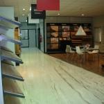 Showrooms11