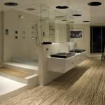 Showrooms12