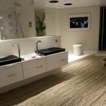 Showrooms3