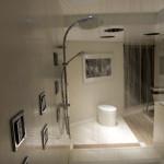 Showrooms4