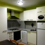 Apartamentos6