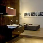 Showrooms7