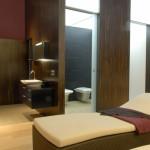 Showrooms9